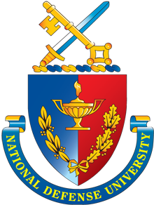 National Defense University.png