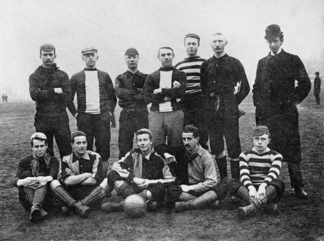 File:Nederlands elftal 1894.jpg