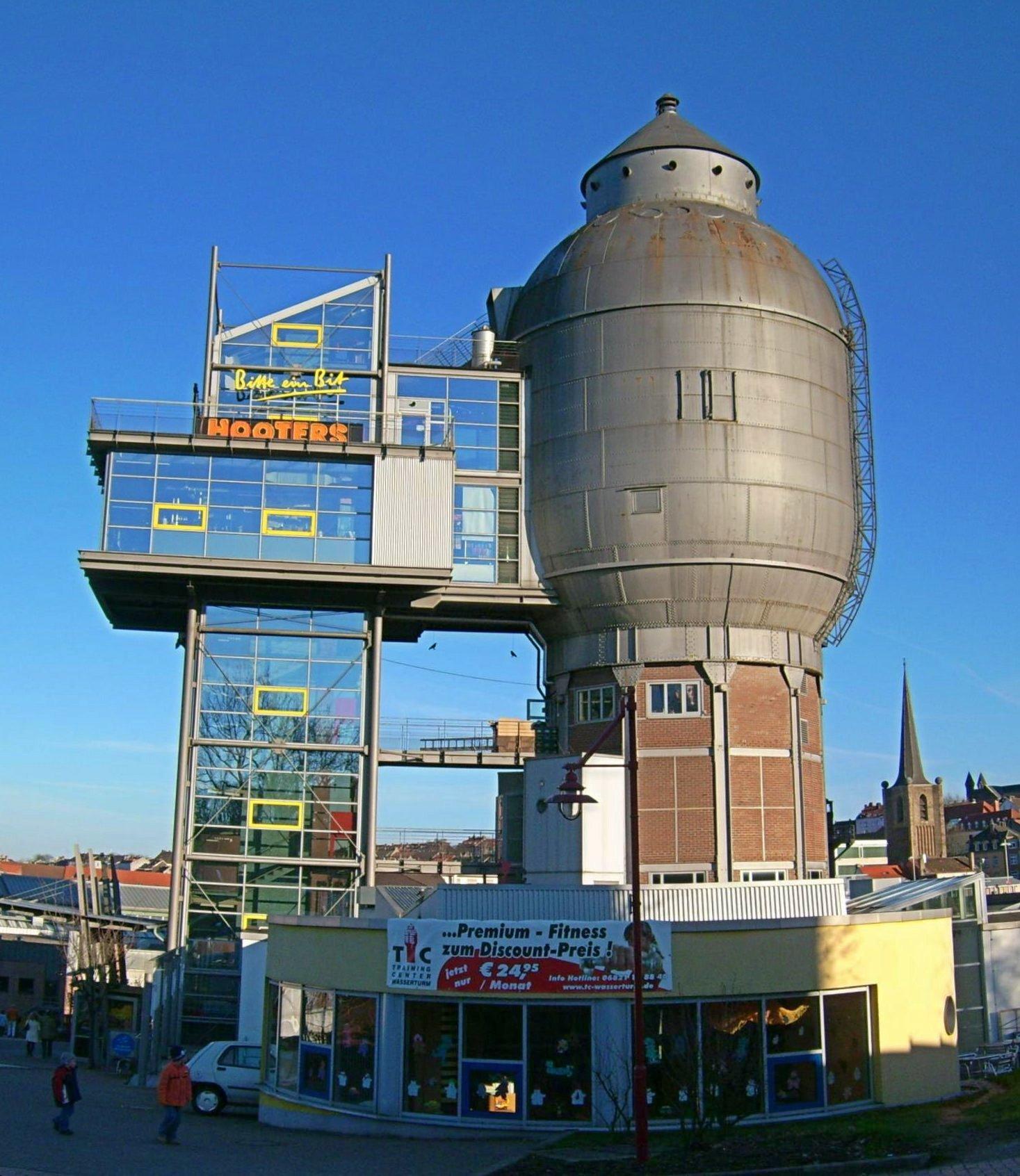 kino neunkirchen saar