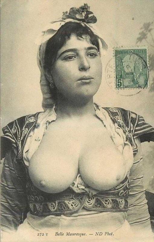 porno rocco donne bellissime nude