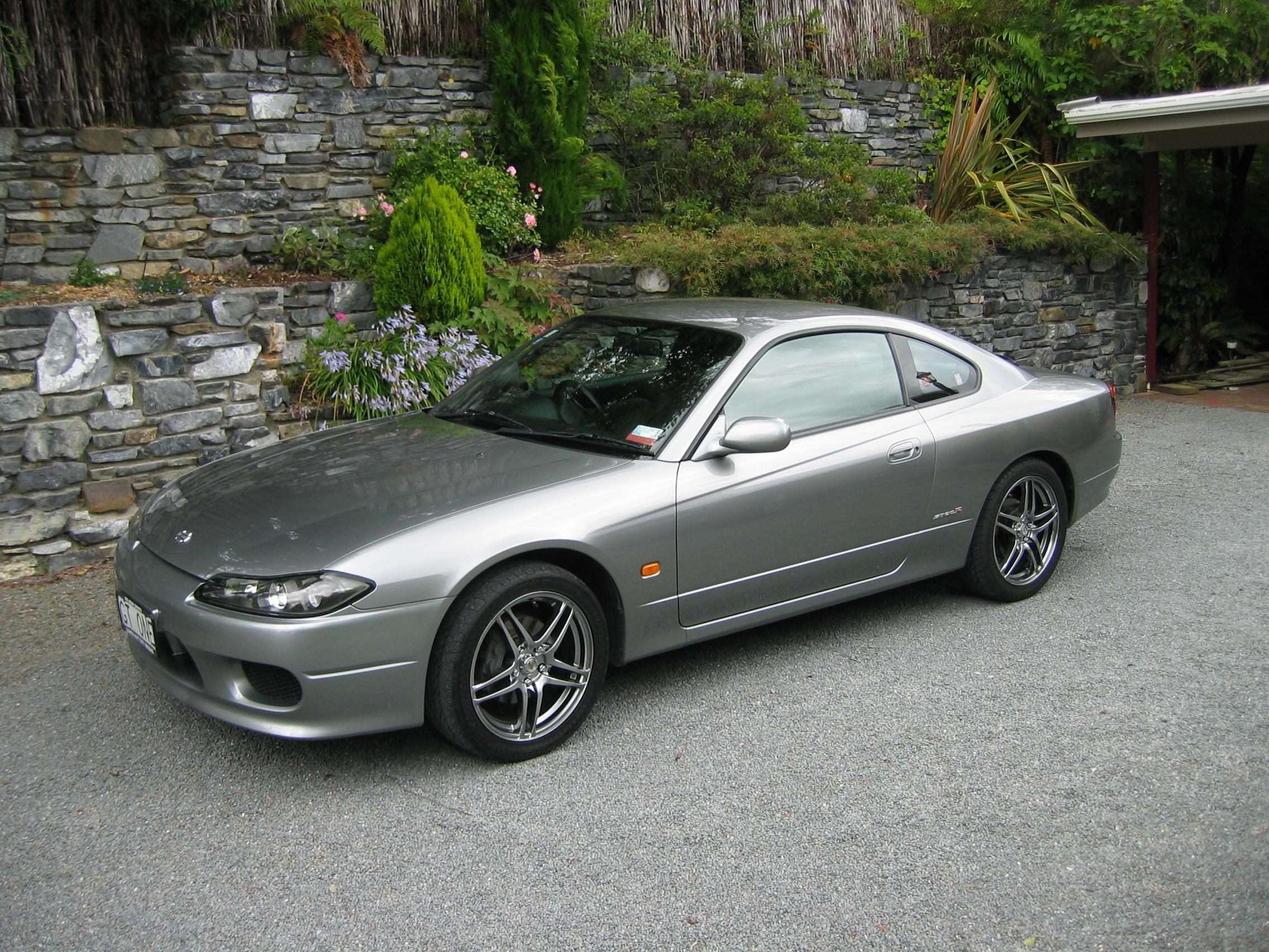 Best Cheap Drift Car Uk