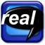 Noia 64 apps realplayer.png