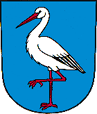 Oetwil am See - Wappen - 001.png