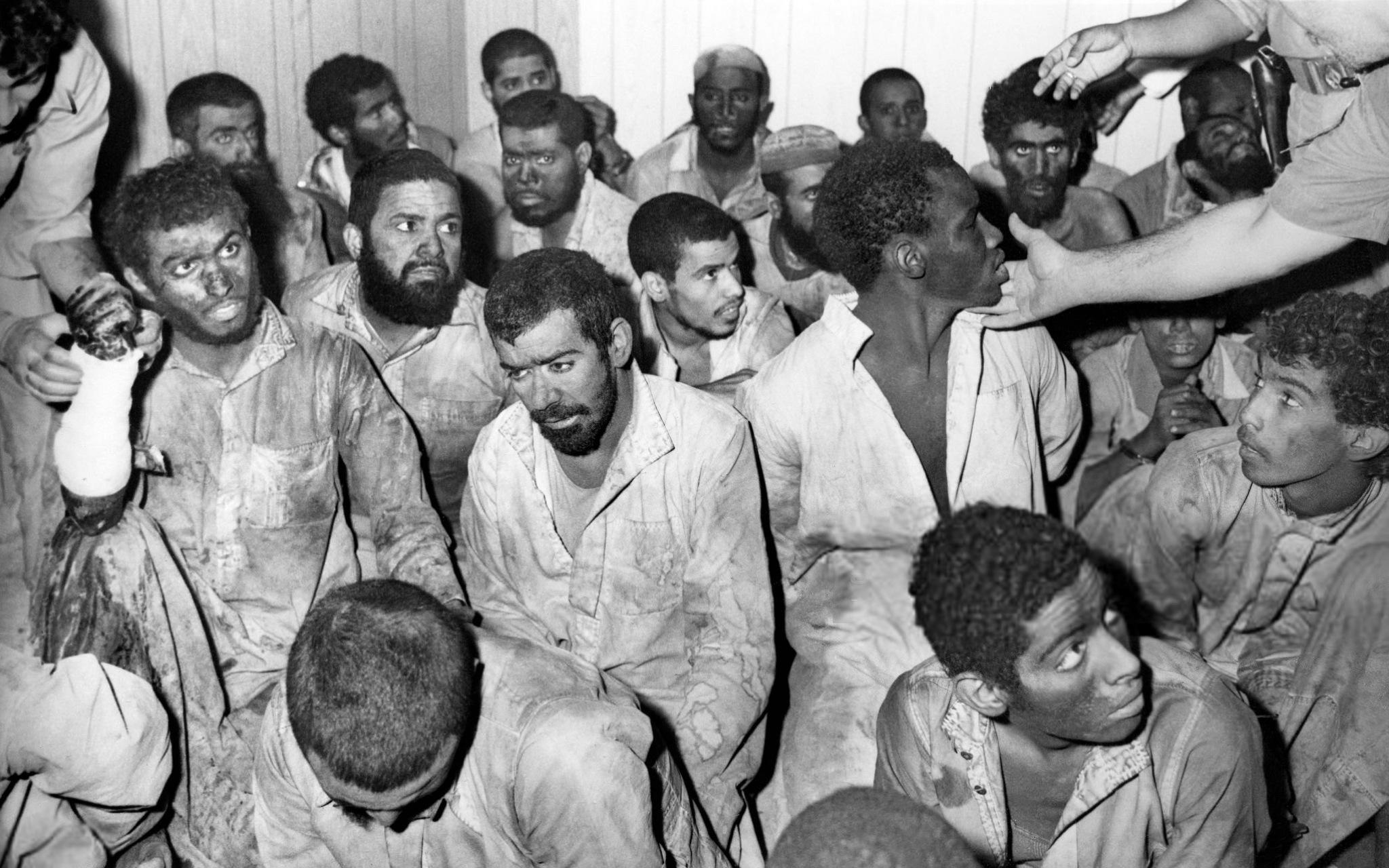 Officers Juhayman al-Otaibi-1.jpg