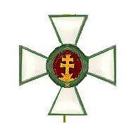 File:Officierskruis Hongaarse Orde van Verdienste.jpg