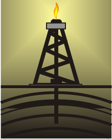 icon_oil_geologyst