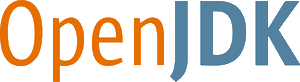 Файл:OpenJDK logo.png
