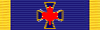 Order of Military Merit (Canada) ribbon (CMM).jpg