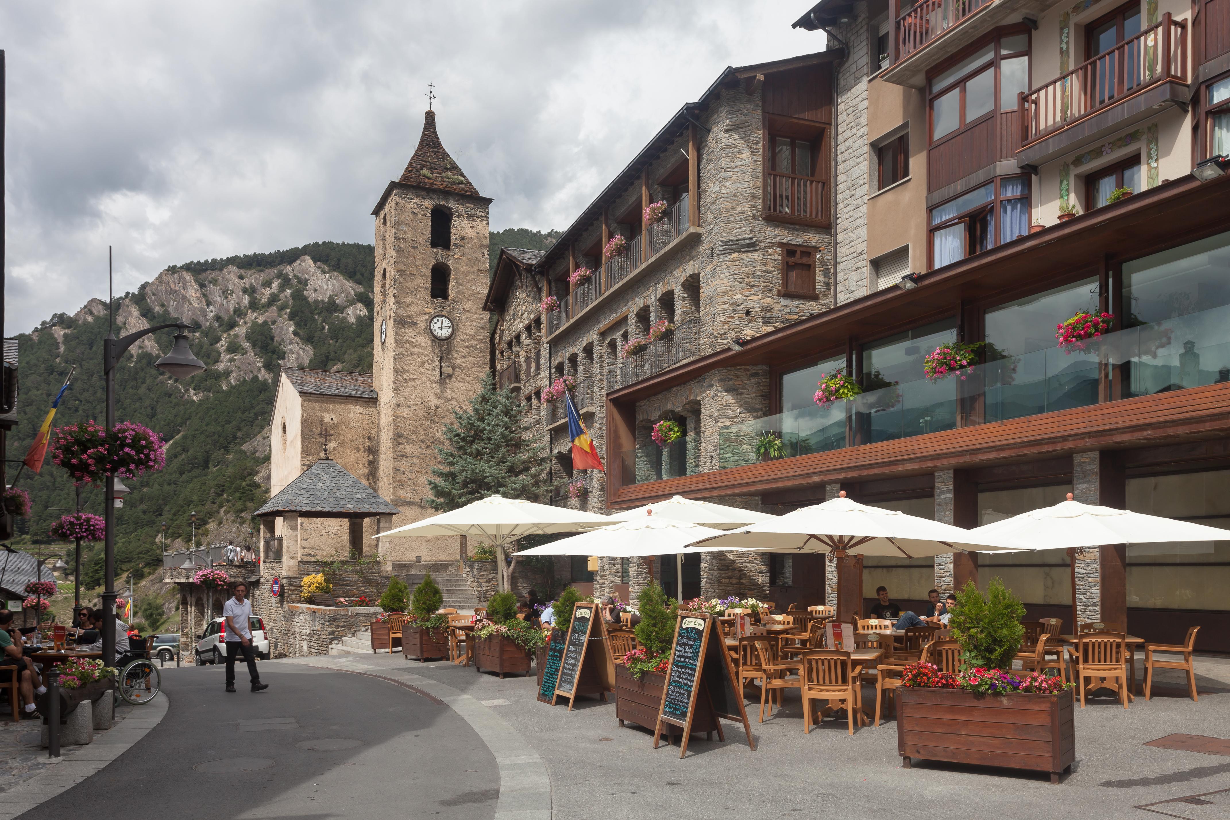 Hotel De La Croix Roube Lyon