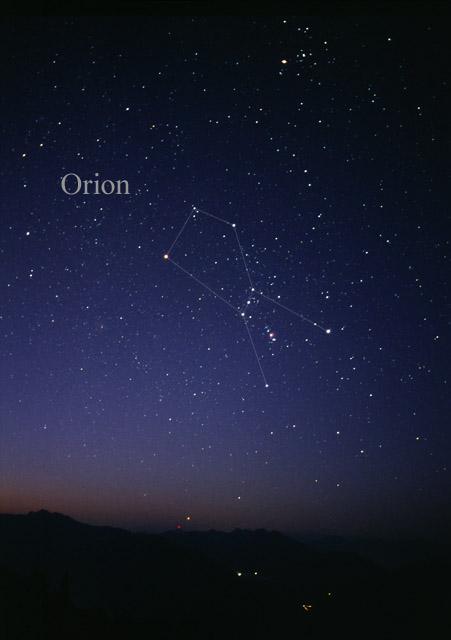 File:OrionCC.jpg