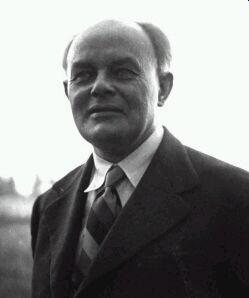 Otto Rühle German Marxist activist