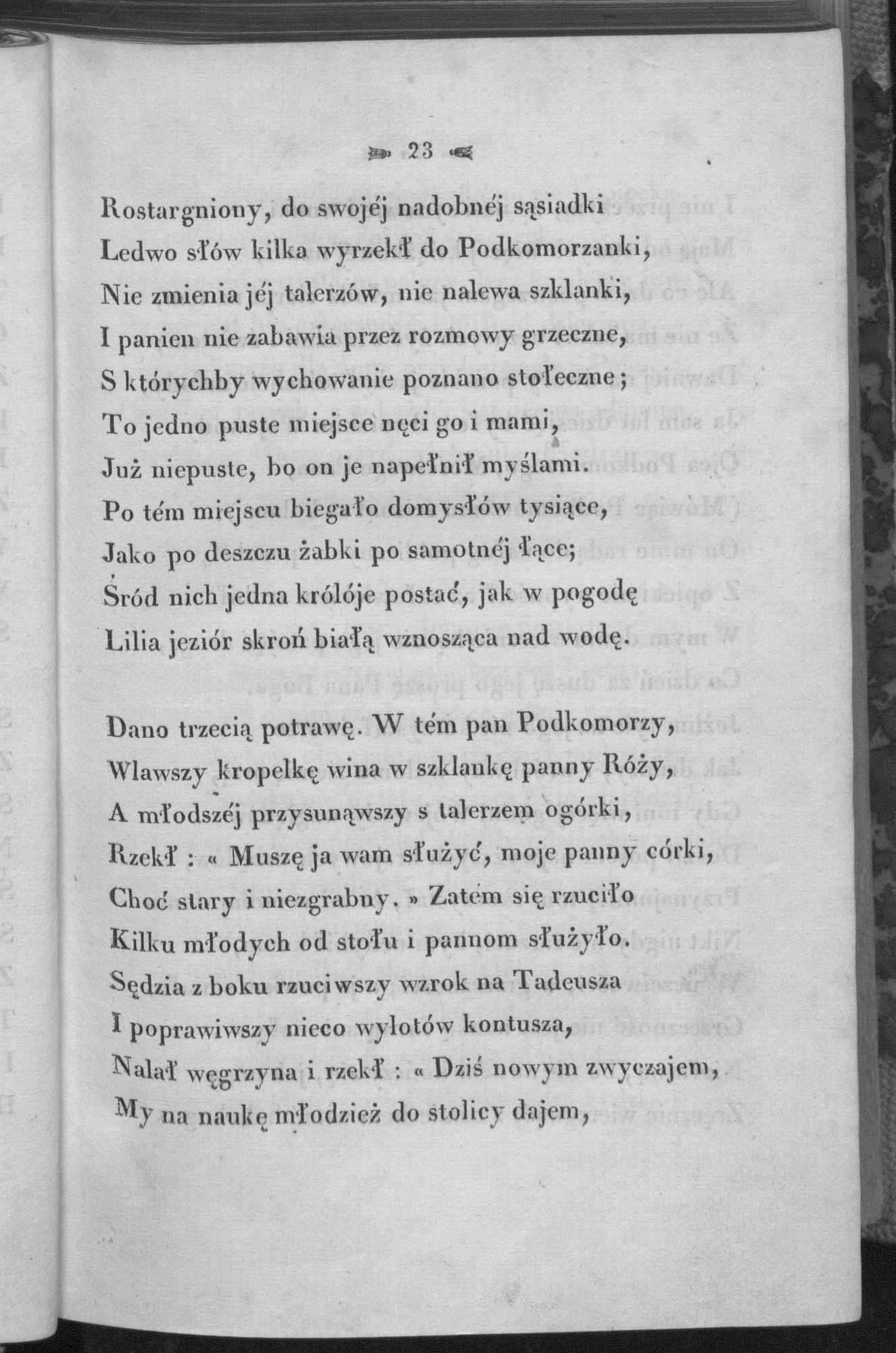 FilePL Adam Mickiewicz Pan Tadeusz 021