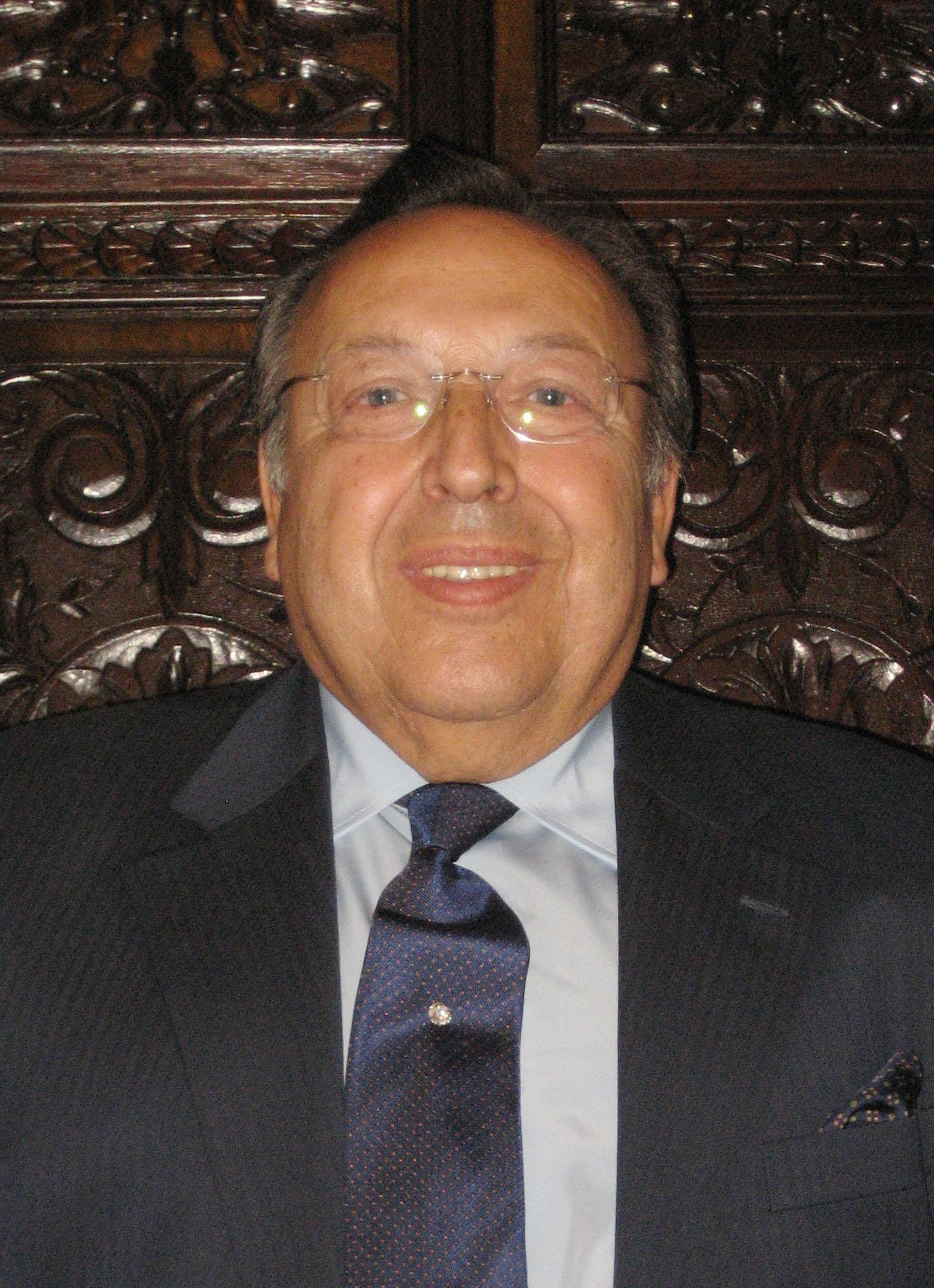 Paco Cepero - Wikipedia