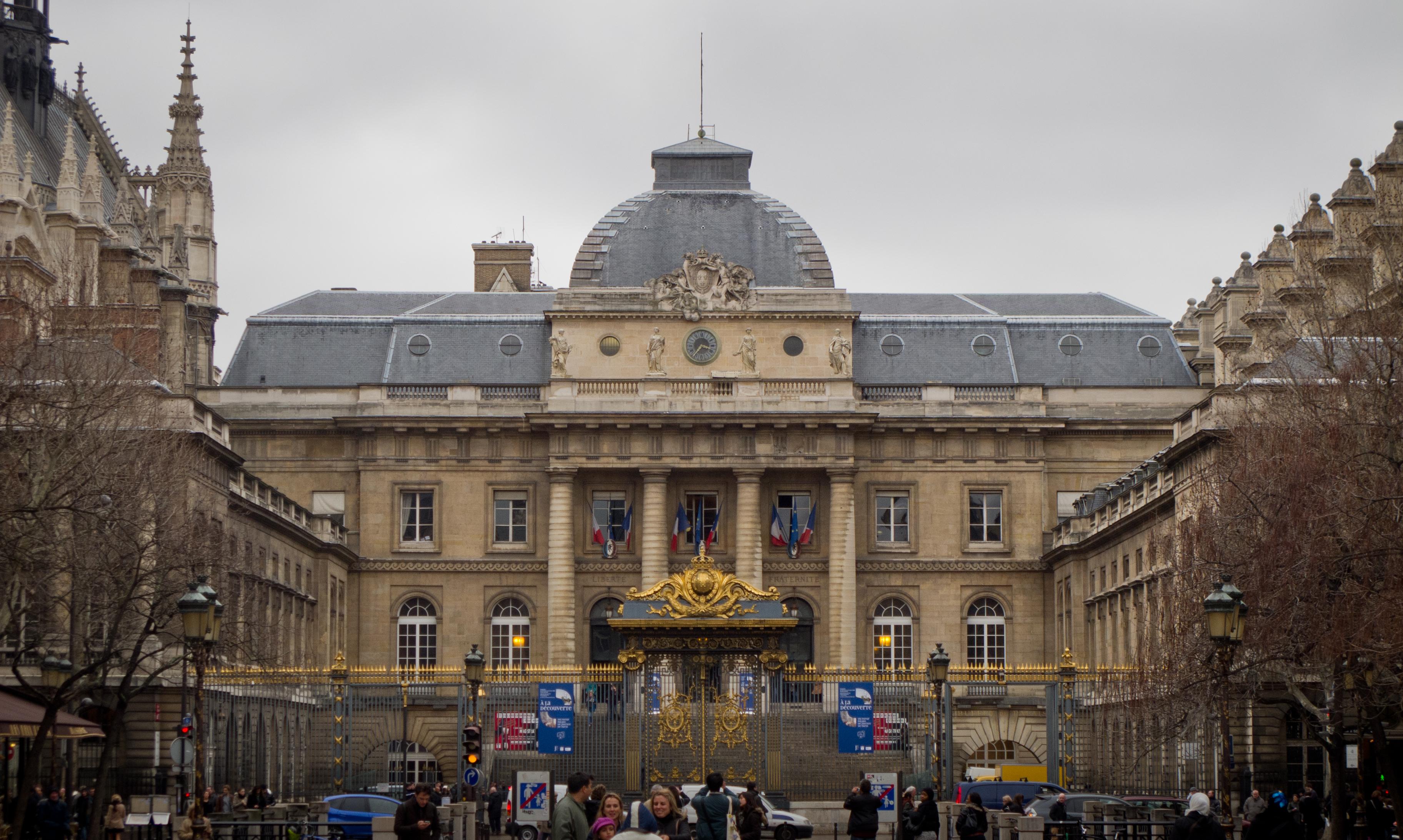 navigation on google maps with File Palais De Justice De Paris on Details further W3css templates likewise File Northumbria University  geograph 2879646 as well Varna besides File Palais de Justice de Paris.
