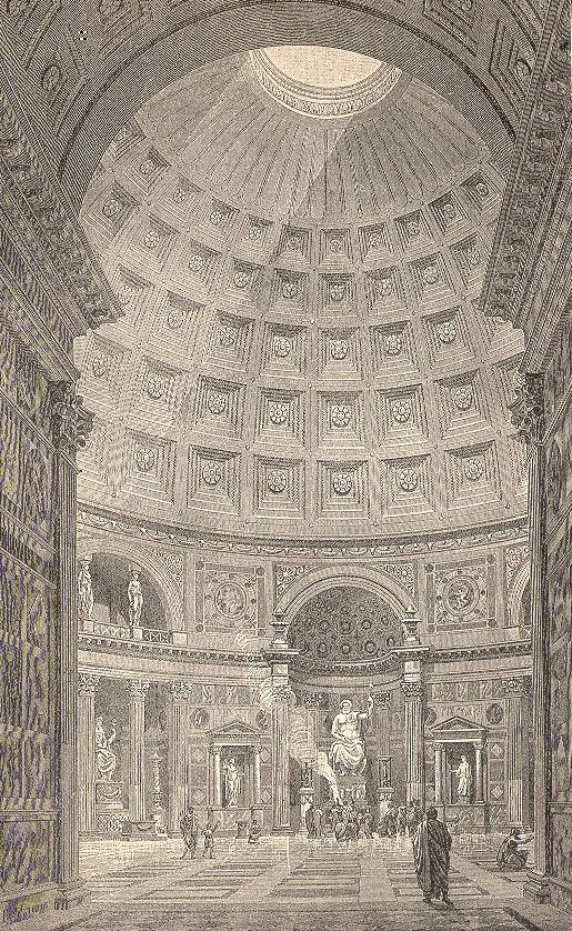 Architettura wikipedia for Architettura e design roma
