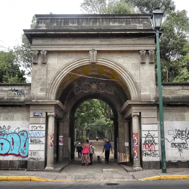 Parque Lira Wikipedia