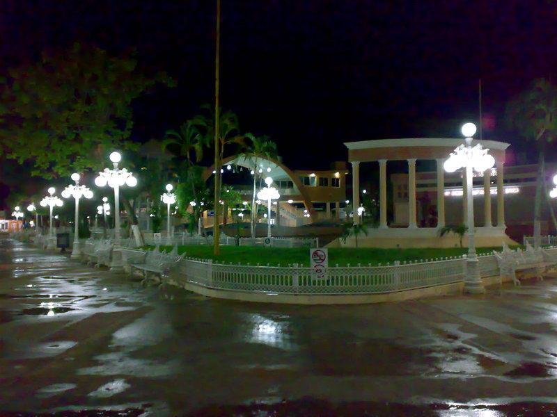 Descripción Parque de Macuspana.jpg