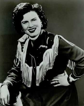 File:Patsy-Cline-Coal-Miners-Daugh-466342.jpg