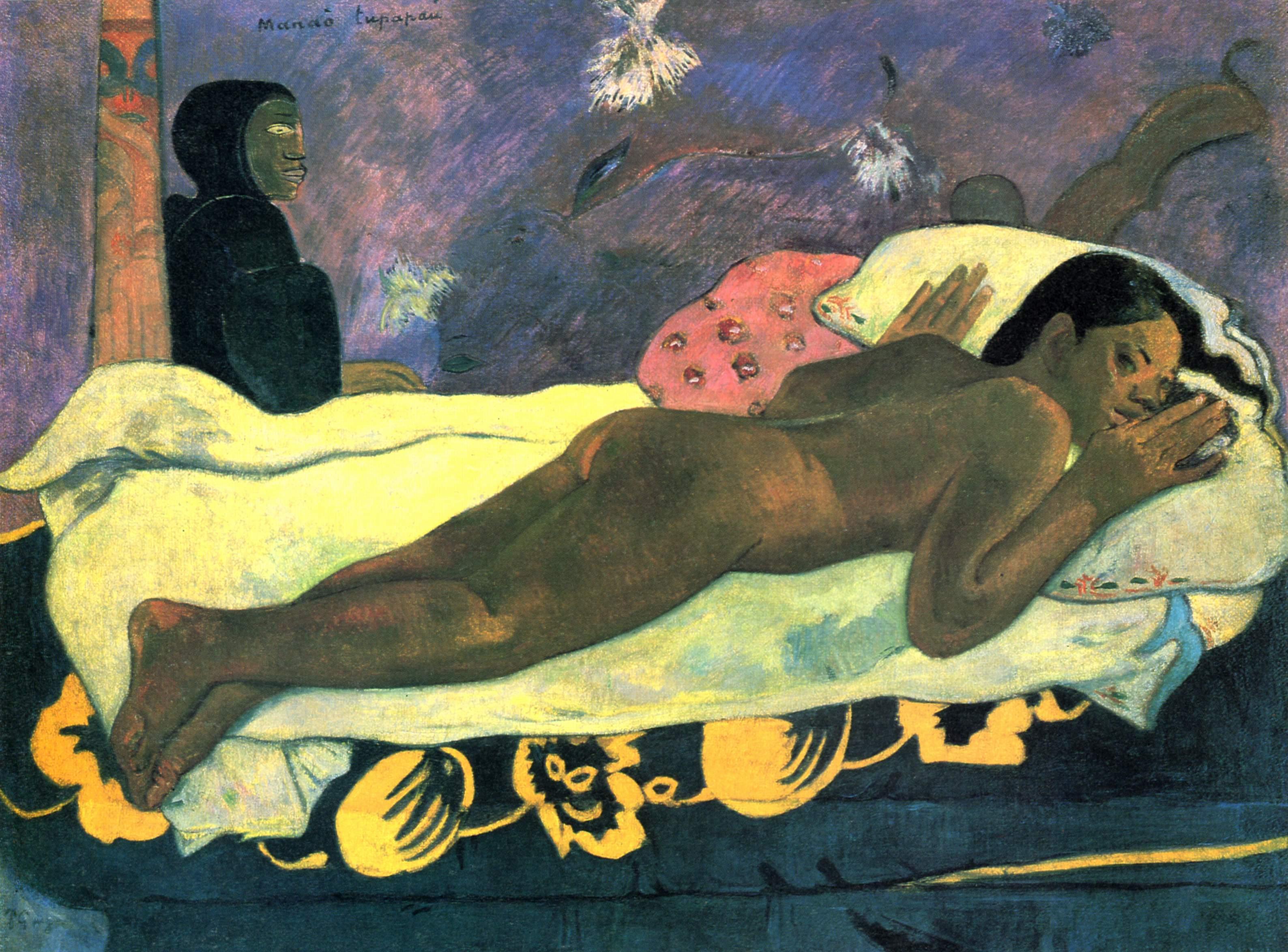 http://upload.wikimedia.org/wikipedia/commons/f/f5/Paul_Gauguin_025.jpg