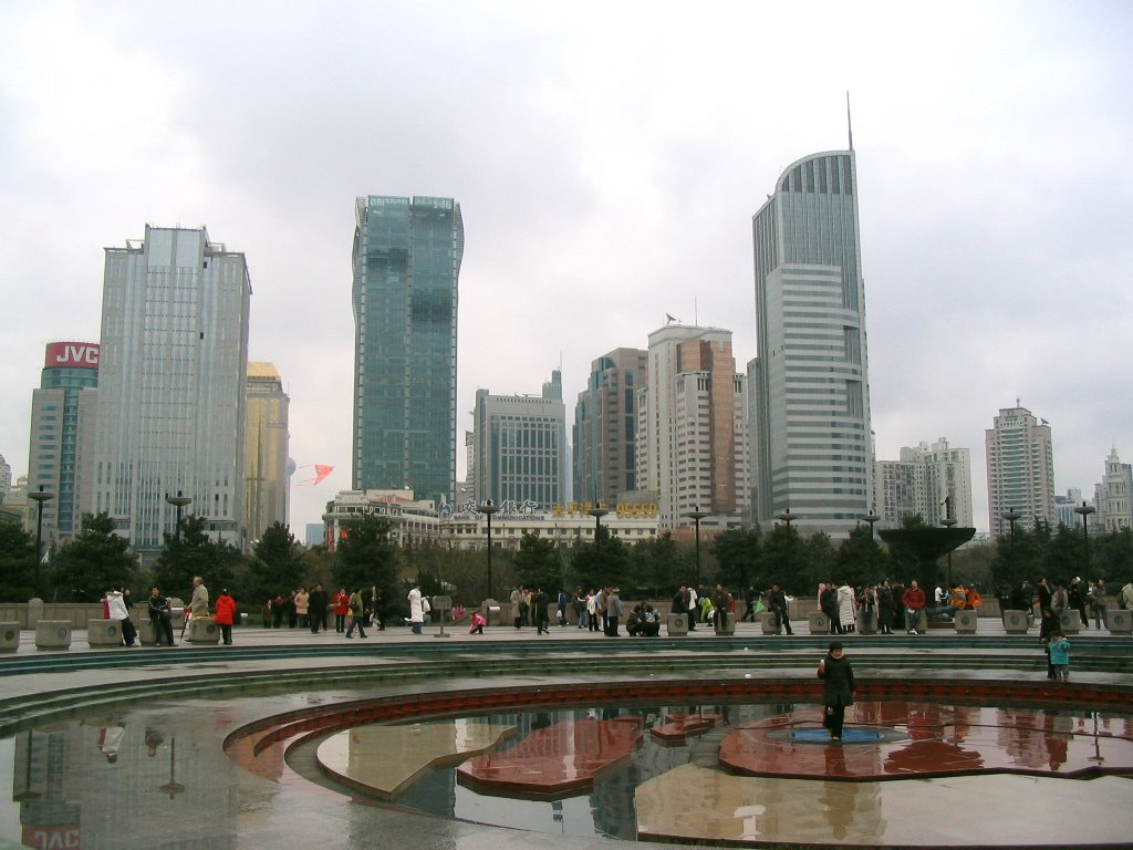Peoples Square.jpg