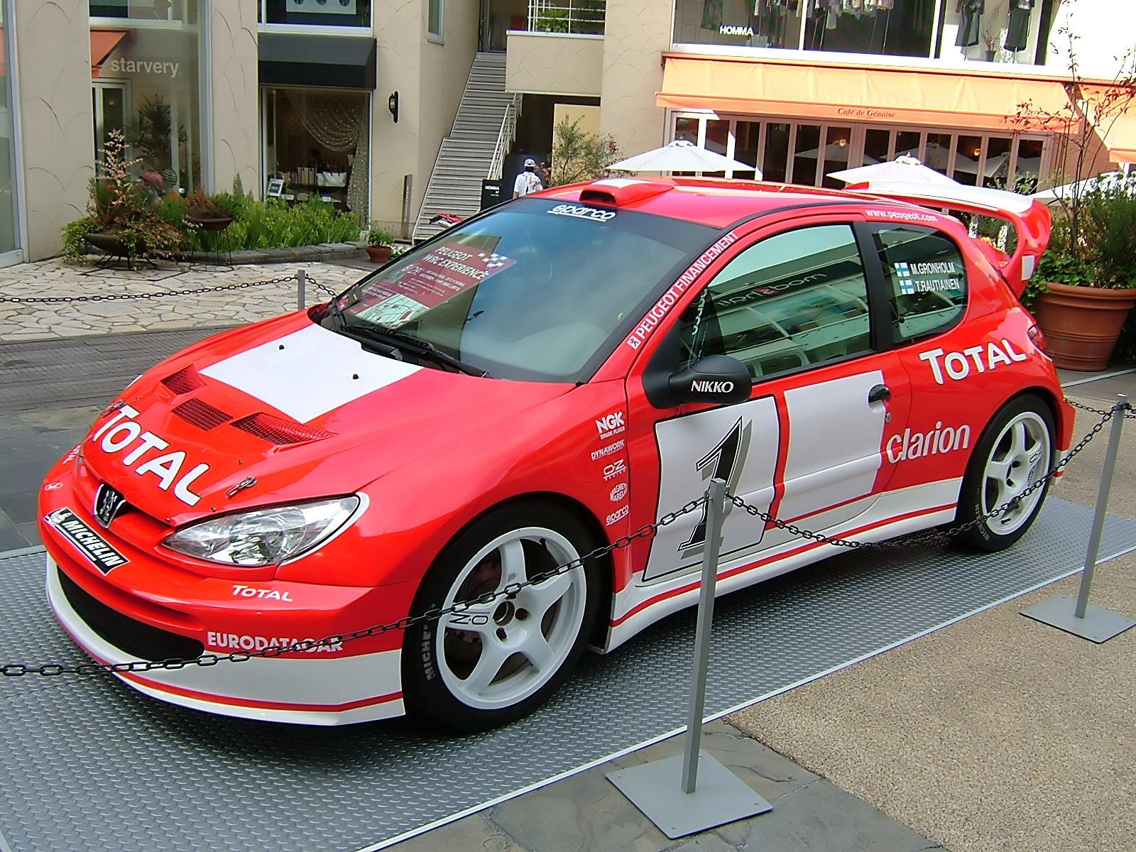 Peugeot_206_WRC_-_Side_view.jpg