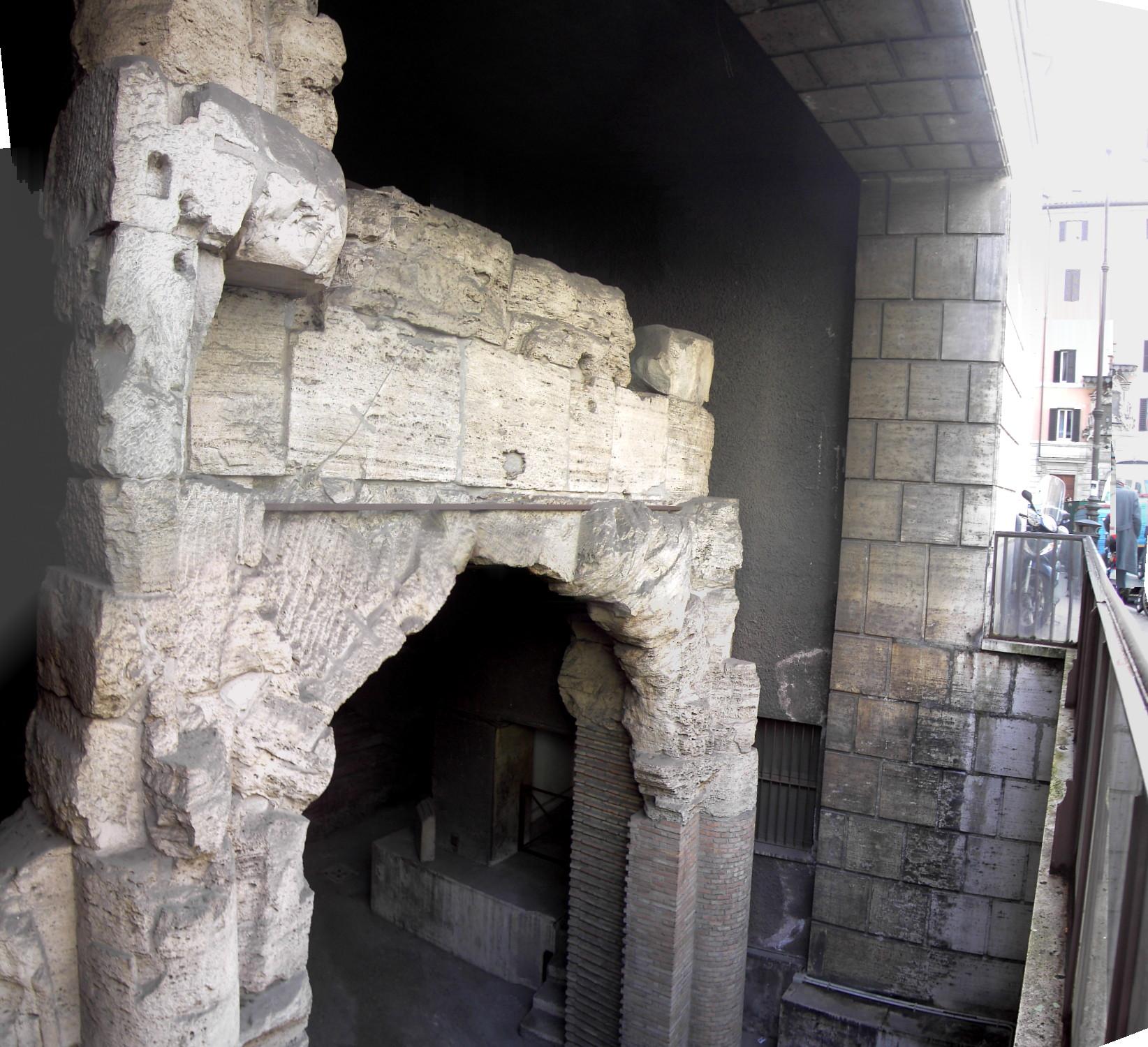 Imagini pentru Stadionul lui Domitianus
