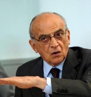 Piero bassetti wikipedia for Bassetti milano
