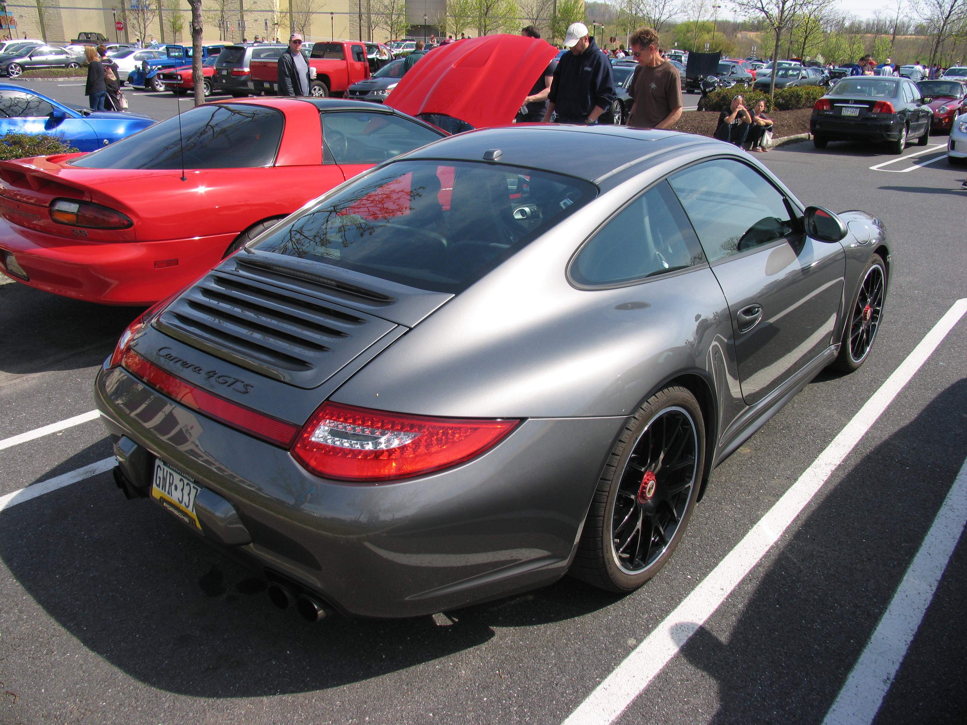 File Porsche 911 Carrera 4 Gts 997 8688847865 Jpg Wikimedia