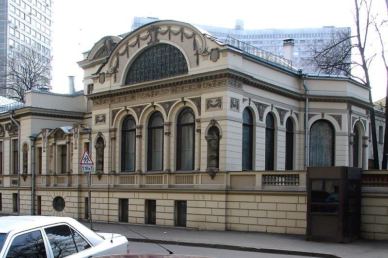 Сайт посольства кипра в москве официальный сайт