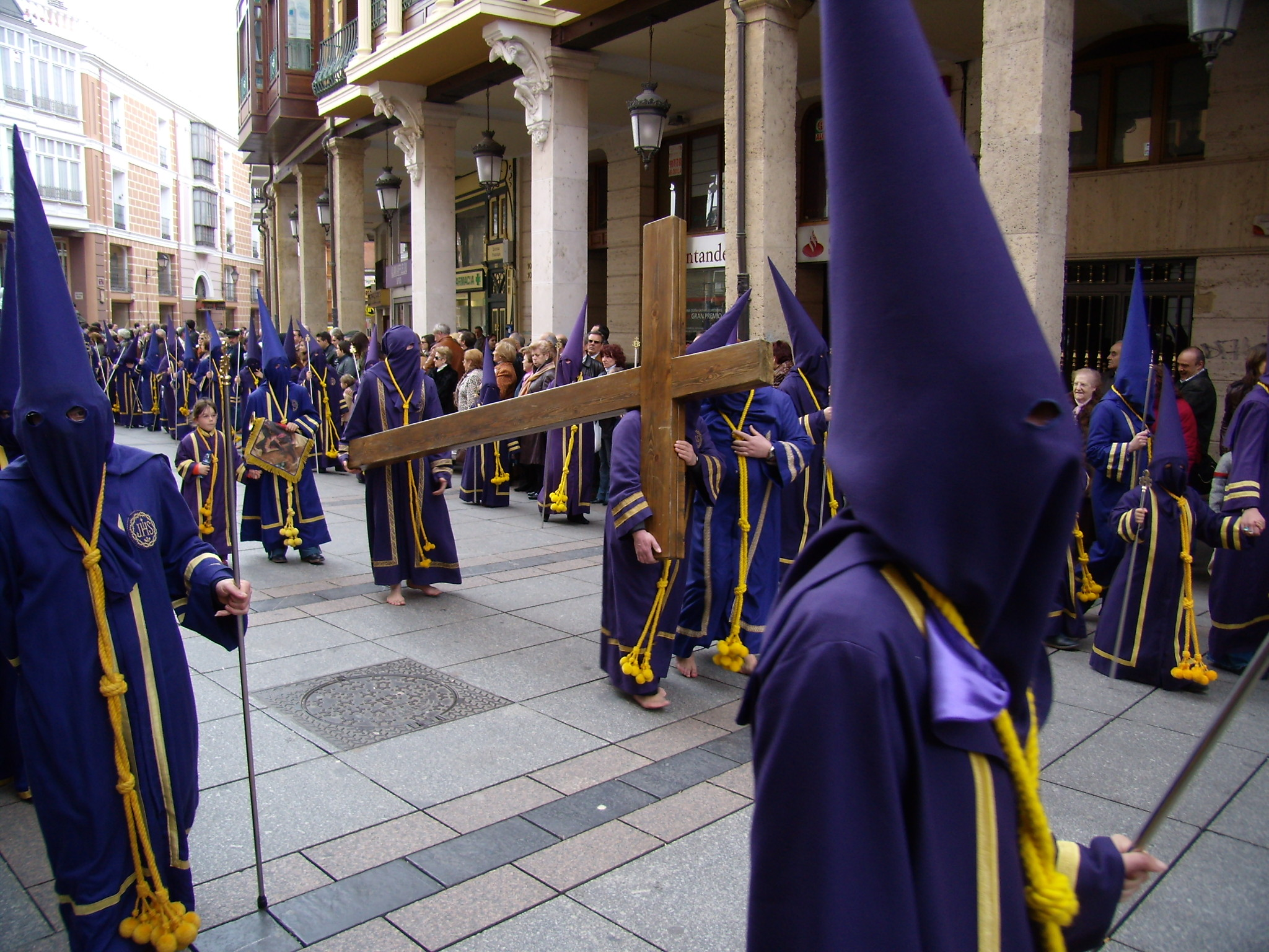 Description Procesión de los pasos.JPG