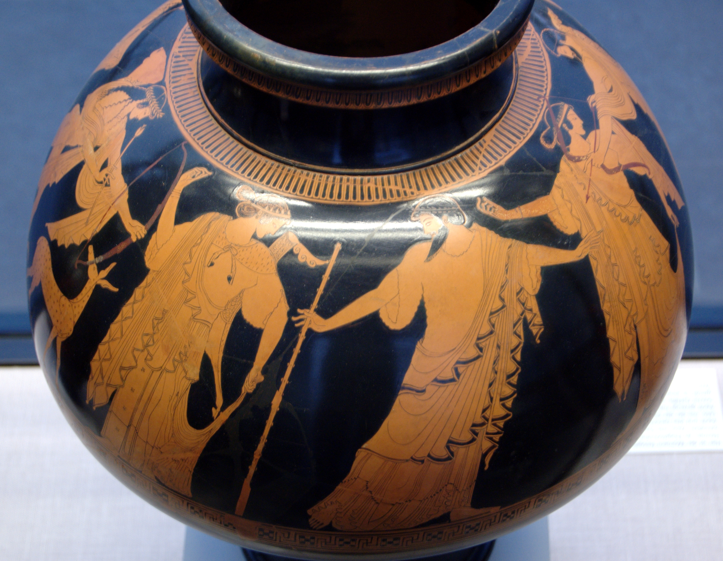 http://upload.wikimedia.org/wikipedia/commons/f/f5/Rape_Marpessa_Staatliche_Antikensammlungen_2417.jpg