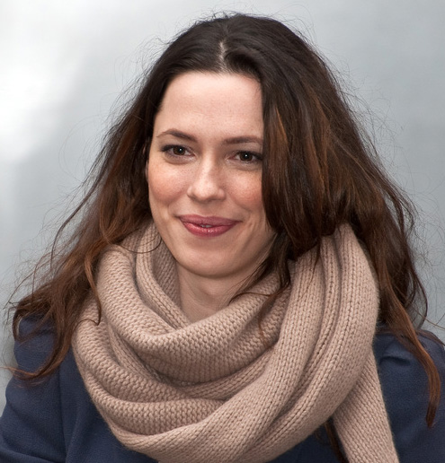 The 38-year old daughter of father Peter Hall and mother Maria Ewing Rebecca Hall in 2020 photo. Rebecca Hall earned a  million dollar salary - leaving the net worth at 26 million in 2020
