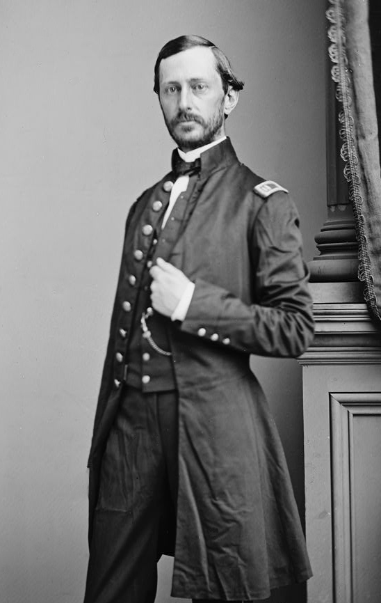 Robert S . Williamson