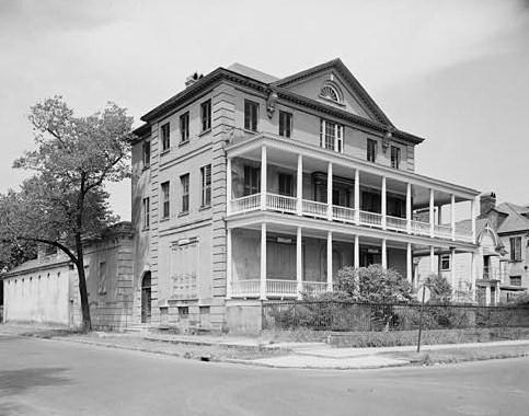 File robinson aiken house charleston south carolina jpg for Aiken house