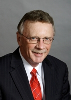 Ron Wieck - Official Portrait - 83rd GA.jpg
