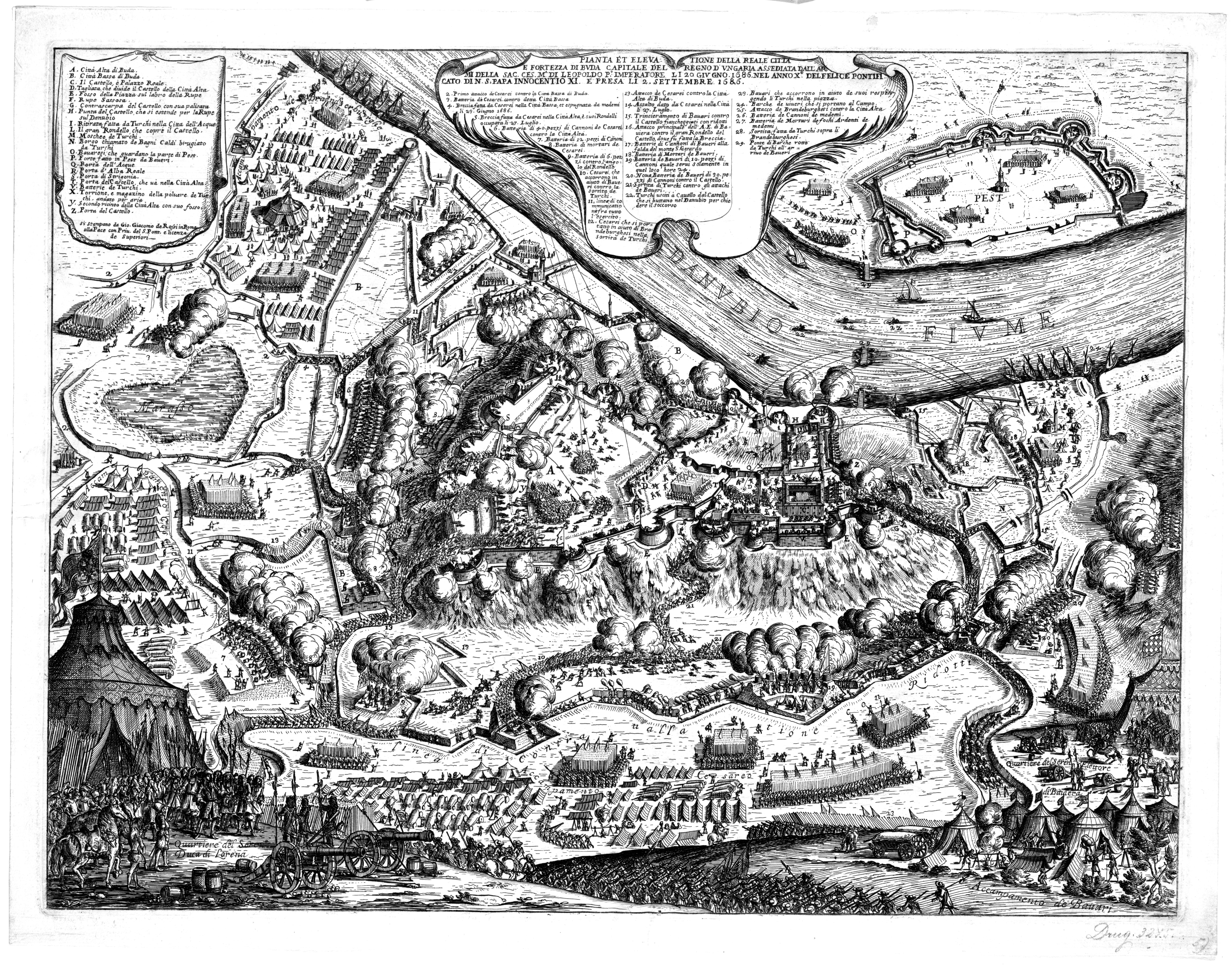 File:Rossi, Giovanni Giacomo Buda ostroma 1686.jpg