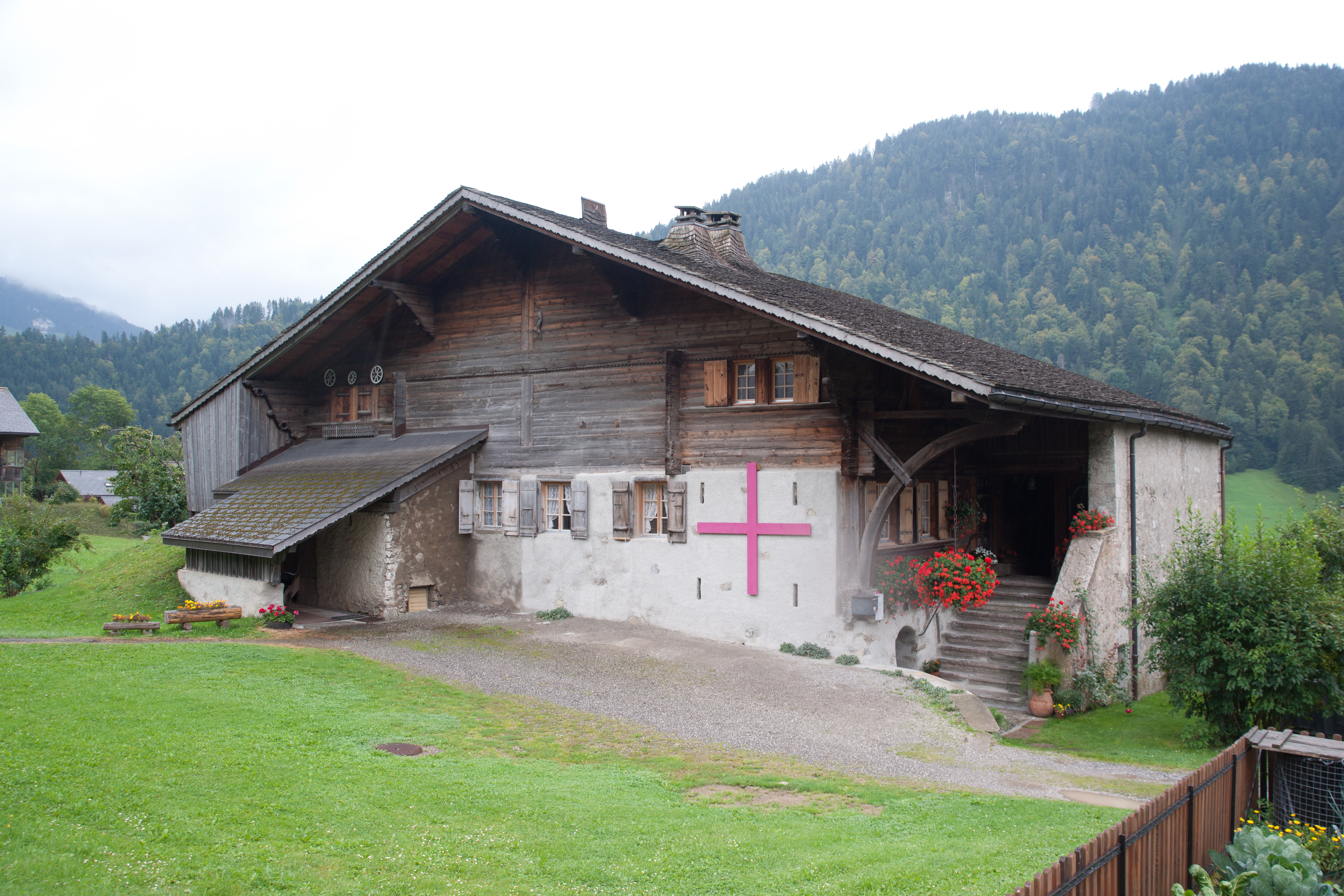 File rossini re maison de la wikimedia commons - La maison de la place saignon ...