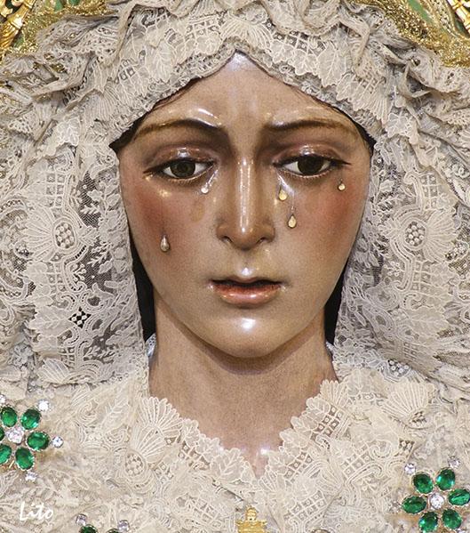 image Sagrario rodriguez de san diego de la union guanajuato Part 7