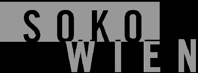 Soko Kitzbuhel Casino