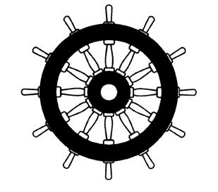 Bilderesultat for wheelmark logo