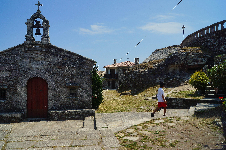 File:Santa Tecla - Pontevedra 13.jpg - Wikimedia Commons