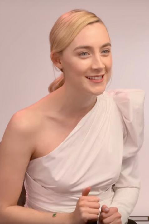 File:Saoirse Ronan in 2018.png - Wikipedia