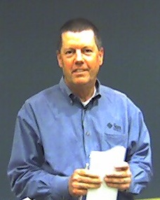 ScottMcNealy Cropped.jpg