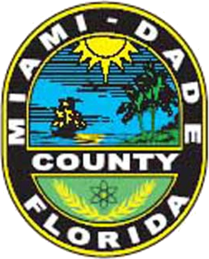 Image Result For Miami Dade Code
