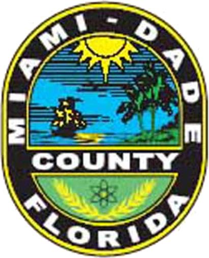 wiki government florida