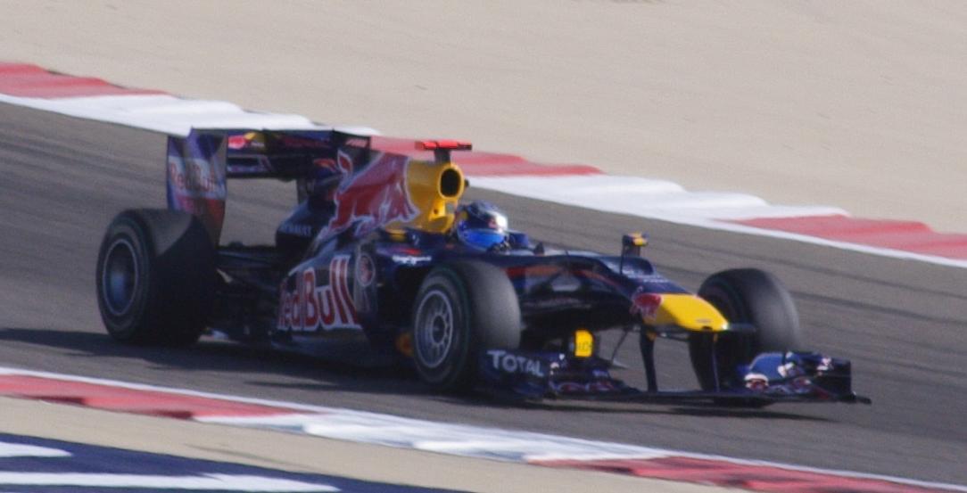 Sebastian Vettel 2010. File:Sebastian Vettel 2010 Bahrain.jpg