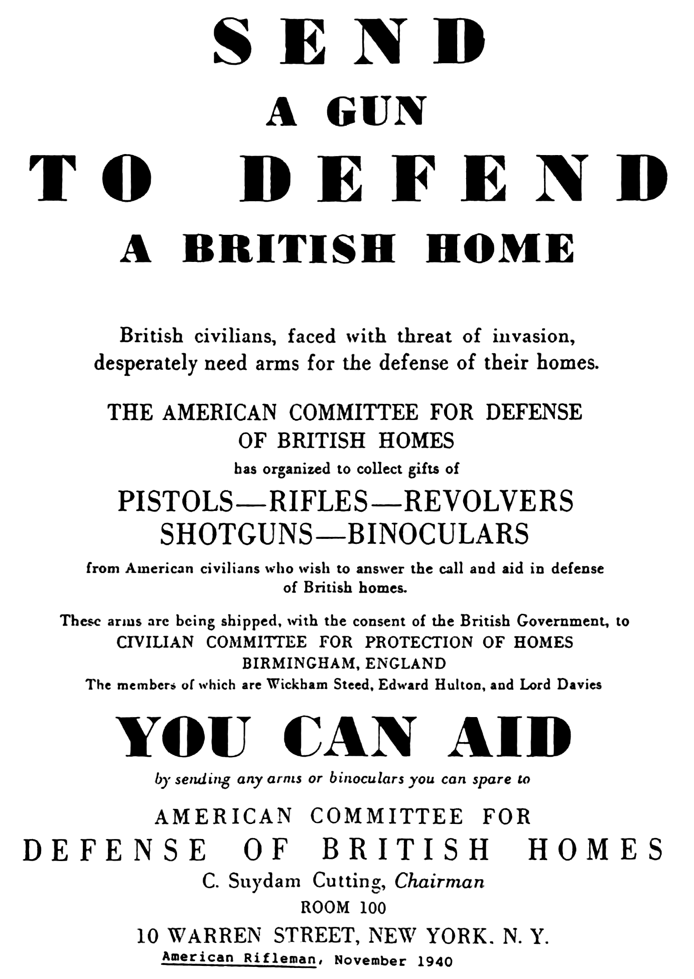 https://upload.wikimedia.org/wikipedia/commons/f/f5/Send_a_gun_to_defend_poster.png