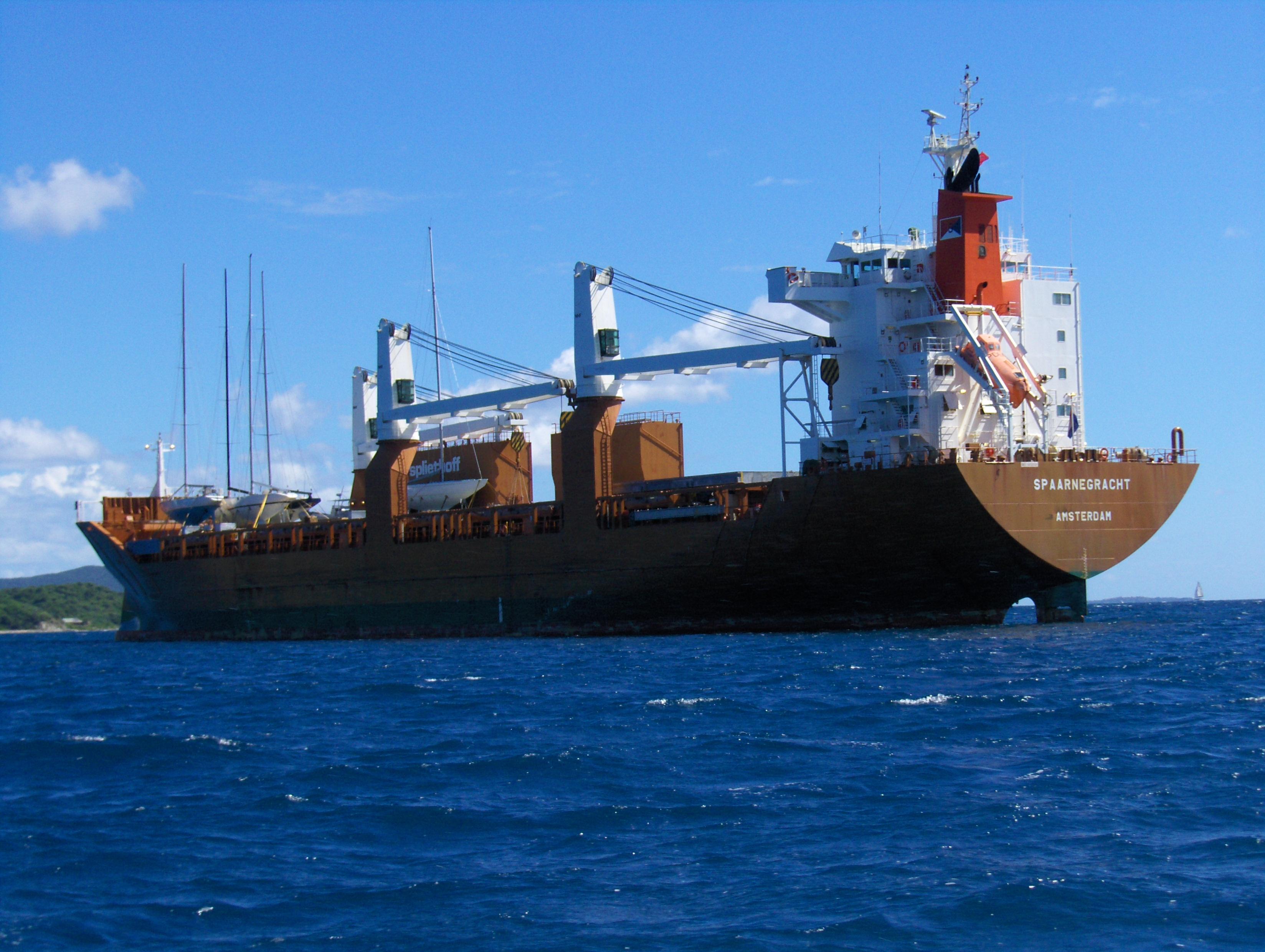 Fancy ship for 11553 sunshine terrace