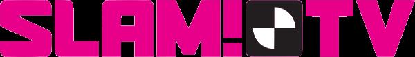 Bestand:Slam!TV logo.png