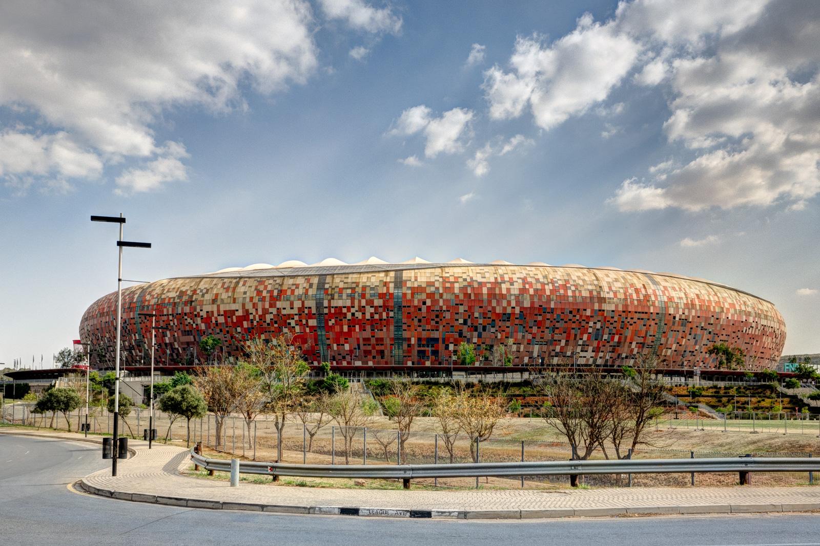 Soccer City Stadium Exterior.jpg